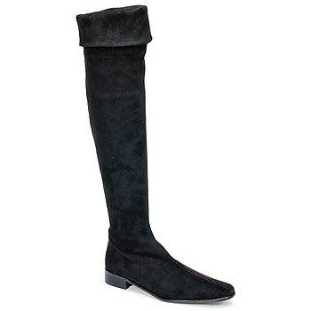 Elizabeth Stuart Zapatos de tacón BILTON para mujer