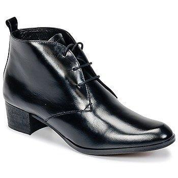 Elizabeth Stuart Zapatos de tacón ILIS para mujer
