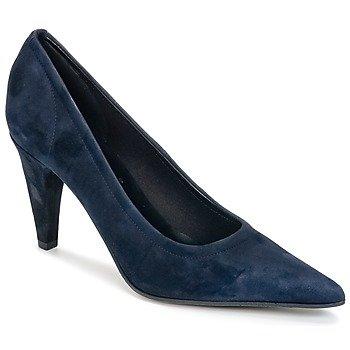 Elizabeth Stuart Zapatos de tacón LONA para mujer
