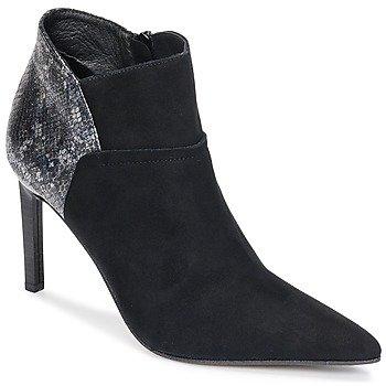 Elizabeth Stuart Zapatos de tacón LABRAC para mujer