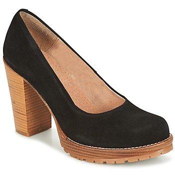 MTNG Zapatos de tacón ARDEMA para mujer