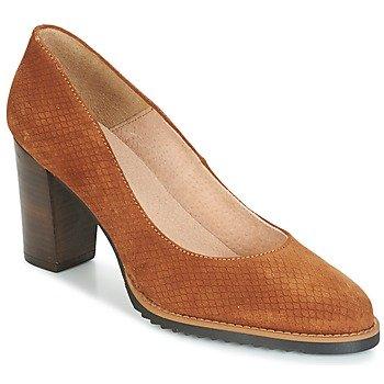 MTNG Zapatos de tacón SALA para mujer