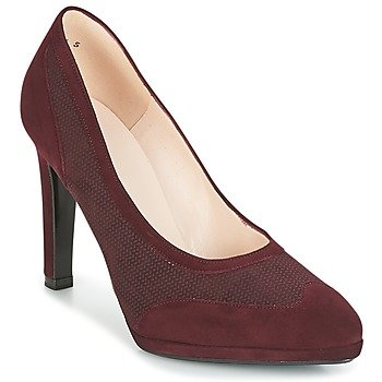 Peter Kaiser Zapatos de tacón HERNA para mujer