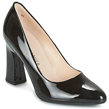 Peter Kaiser Zapatos de tacón CAROLIN para mujer