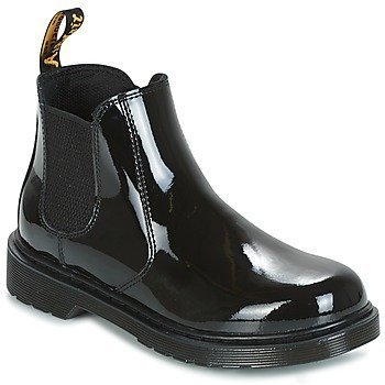 Dr Martens Zapatos niña BANZAI para niña