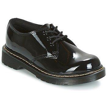 Dr Martens Zapatos niño EVERLEY para niño