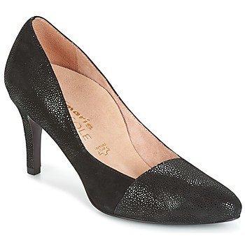 Tamaris Zapatos de tacón NORA para mujer