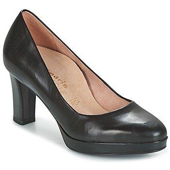 Tamaris Zapatos de tacón SAMIA para mujer