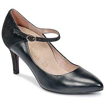 Tamaris Zapatos de tacón NAN para mujer