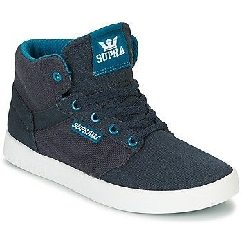 Supra Zapatillas altas KIDS YOREK HIGH para niño