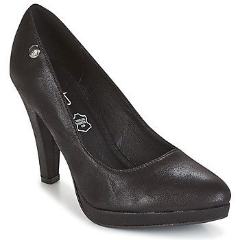 LPB Shoes Zapatos de tacón ANNA para mujer