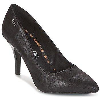 LPB Shoes Zapatos de tacón ARIANE para mujer