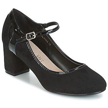 Moony Mood Zapatos de tacón GLORIA para mujer