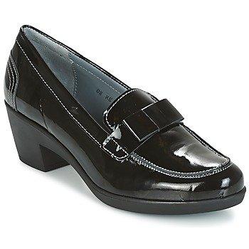 Arcus Zapatos de tacón NARADE para mujer