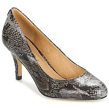 Ravel Zapatos de tacón DONLEY para mujer
