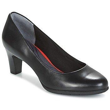 Rockport Zapatos de tacón MELORA PLAIN PUMP para mujer