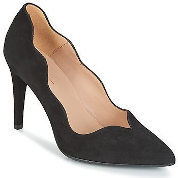 Betty London Zapatos de tacón HANIA para mujer