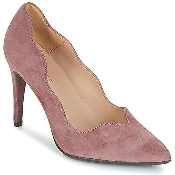 Betty London Zapatos de tacón HANNIE para mujer