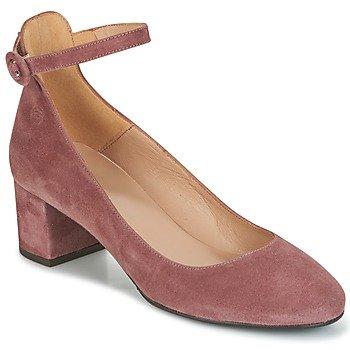 Betty London Zapatos de tacón HARALD para mujer