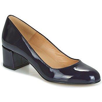 Betty London Zapatos de tacón HEVOLI para mujer