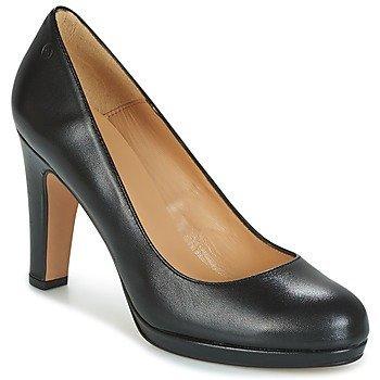 Betty London Zapatos de tacón HEVA para mujer