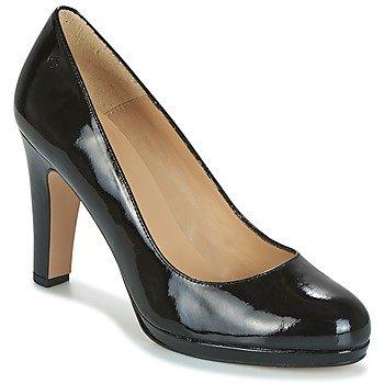 Betty London Zapatos de tacón HEMMA para mujer