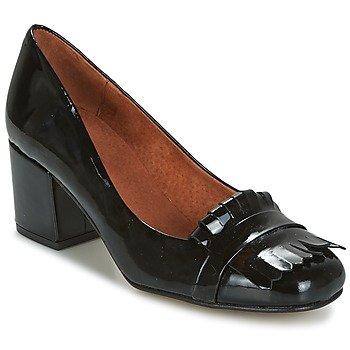 Betty London Zapatos de tacón HATOUMA para mujer