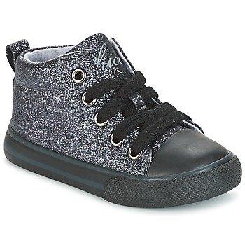 Chicco Zapatillas altas CARAMELLA para niña