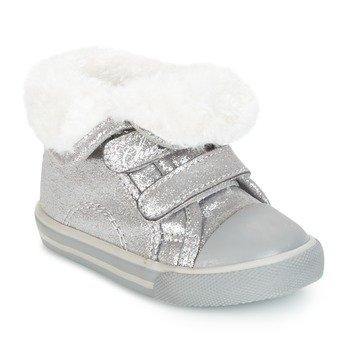 Chicco Zapatillas altas GAMELIA para niña