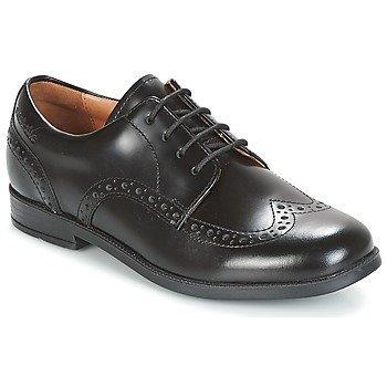 Start Rite Zapatos niña BROGUE PRI para niña
