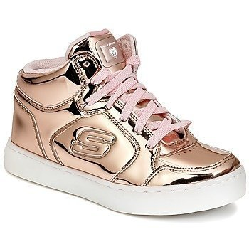 Skechers Zapatillas altas ENERGY LIGHTS para niña
