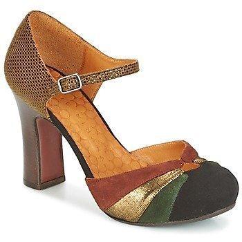 Chie Mihara Zapatos de tacón DAMIEL para mujer