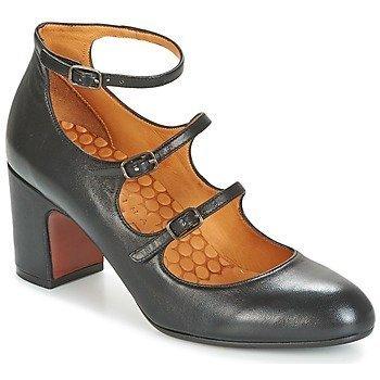 Chie Mihara Zapatos de tacón FLAWLESS para mujer