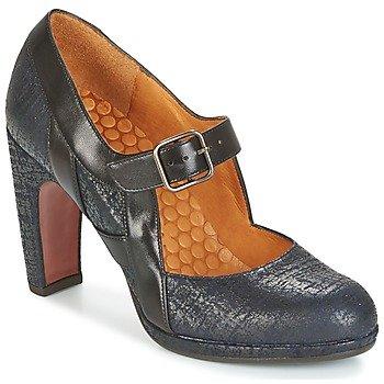 Chie Mihara Zapatos de tacón GLIGO para mujer