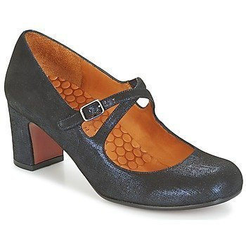 Chie Mihara Zapatos de tacón HEROI para mujer