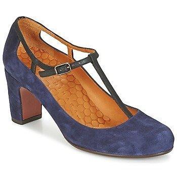 Chie Mihara Zapatos de tacón JAS para mujer