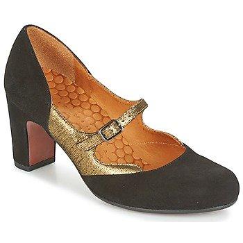 Chie Mihara Zapatos de tacón JESA para mujer