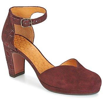 Chie Mihara Zapatos de tacón MAHO para mujer