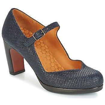 Chie Mihara Zapatos de tacón PAMELA para mujer