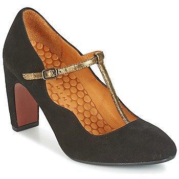 Chie Mihara Zapatos de tacón XANTOS para mujer