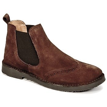 Hackett Botines YOUTH CHELSEA BOOT para niño