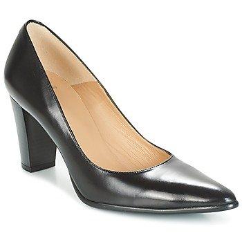 Perlato Zapatos de tacón CALVINA para mujer