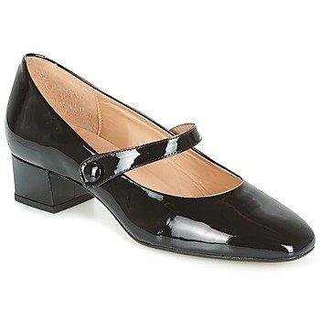 Perlato Zapatos de tacón ALAMA para mujer