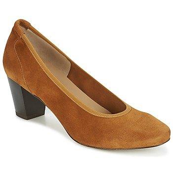 Perlato Zapatos de tacón MALIA para mujer