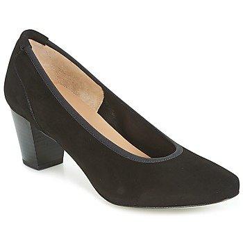 Perlato Zapatos de tacón RISTA para mujer