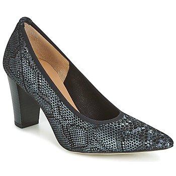 Perlato Zapatos de tacón GRIVEL para mujer