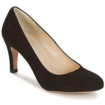 Perlato Zapatos de tacón LAORAM para mujer