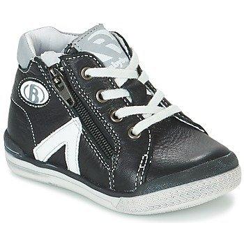 Babybotte Zapatillas altas B4 para niño