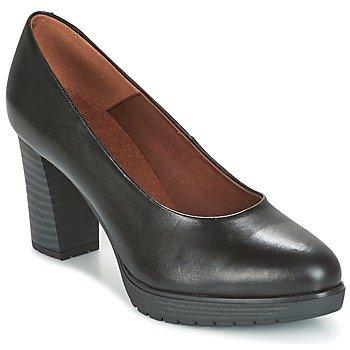 Pitillos Zapatos de tacón 1281 para mujer