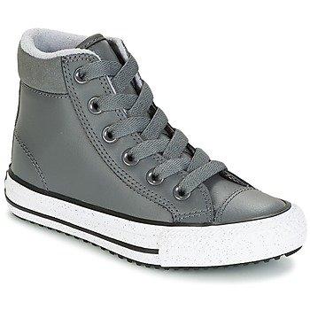 Converse Zapatillas altas CHUCK TAYLOR ALL STAR CONVERSE BOOT PC LEATHER + SPECKLE HI THUN para niña